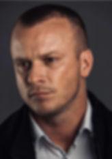 Luke Gillam Extra Specialists.jpg