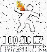Stunts Fire.png