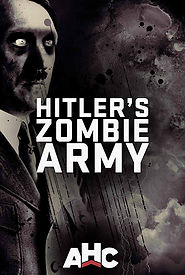 Hitlers Zombie Army