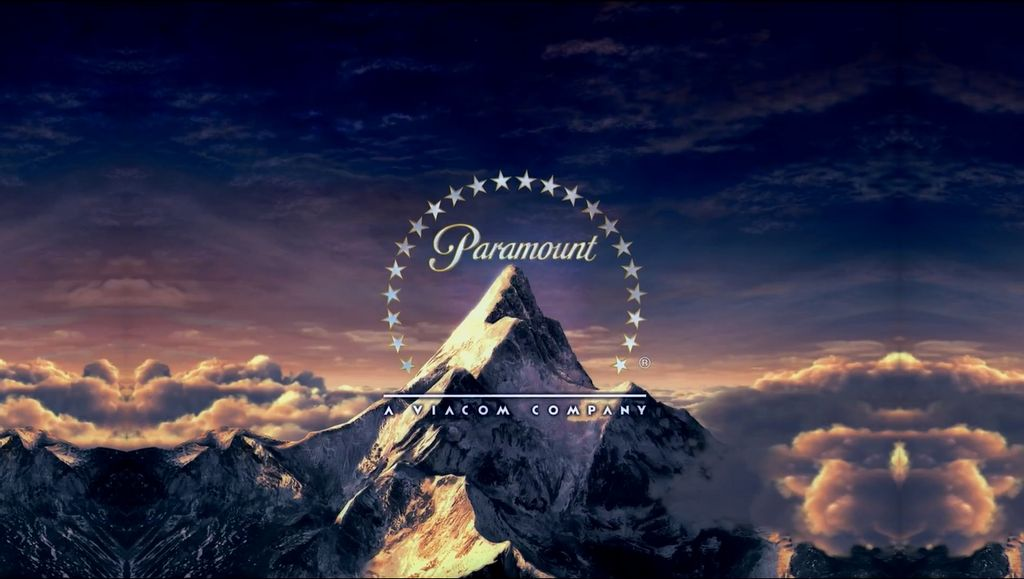 paramount_pictures__2003_2011__logo_in_1