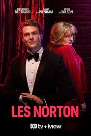 Les Norton.jpg