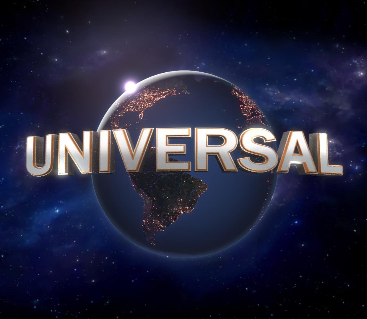 Universal_logo_edited