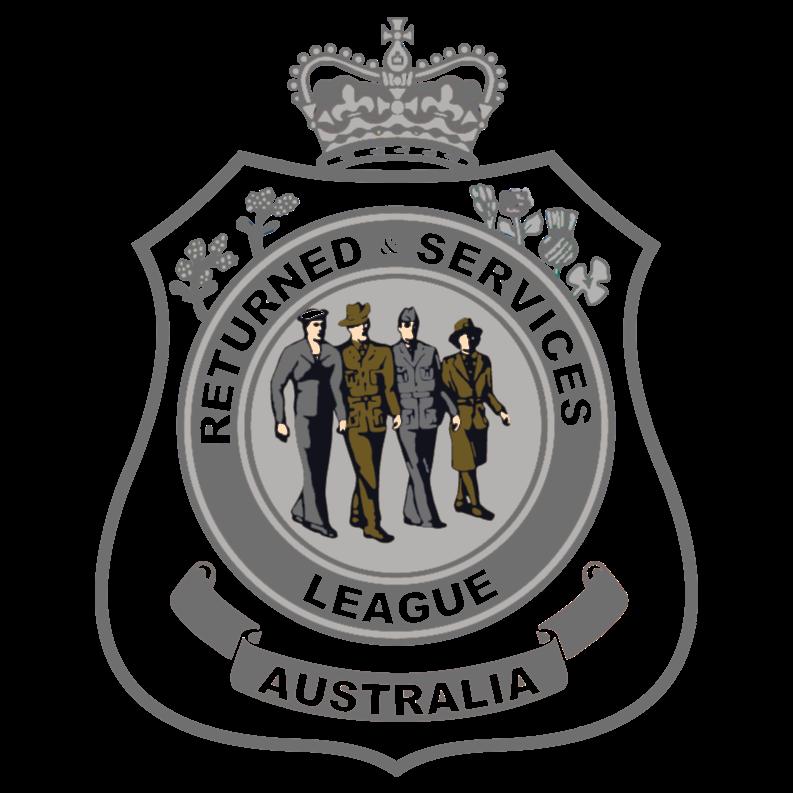 rsl-logo-grey_edited