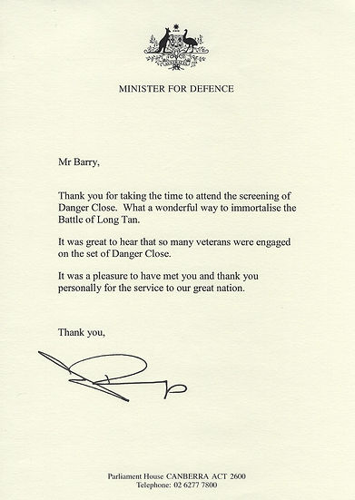 Defence Minister Letter.jpg