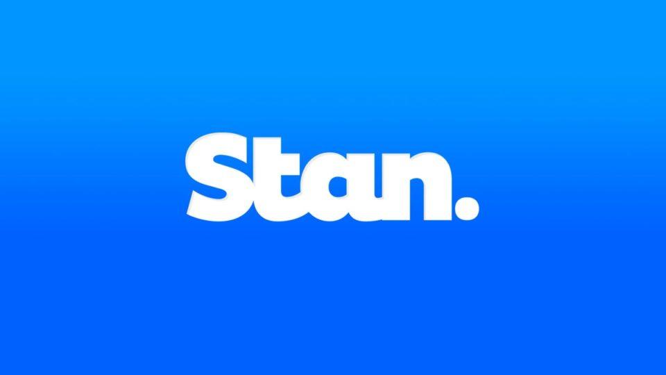 1532934387-Stan-logo-960x540