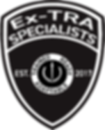 EXtra Specialists Logo 2018.png