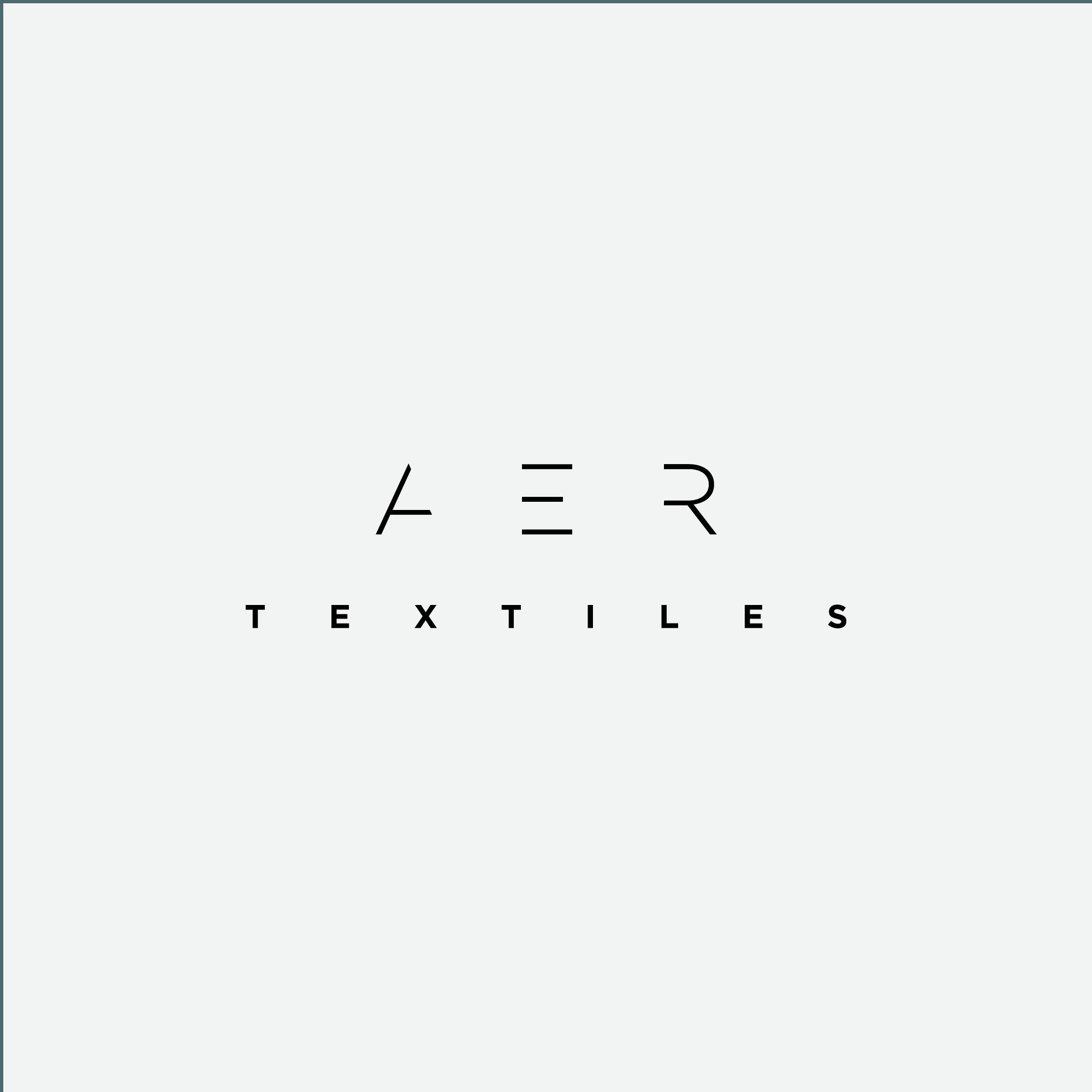 AER Textiles