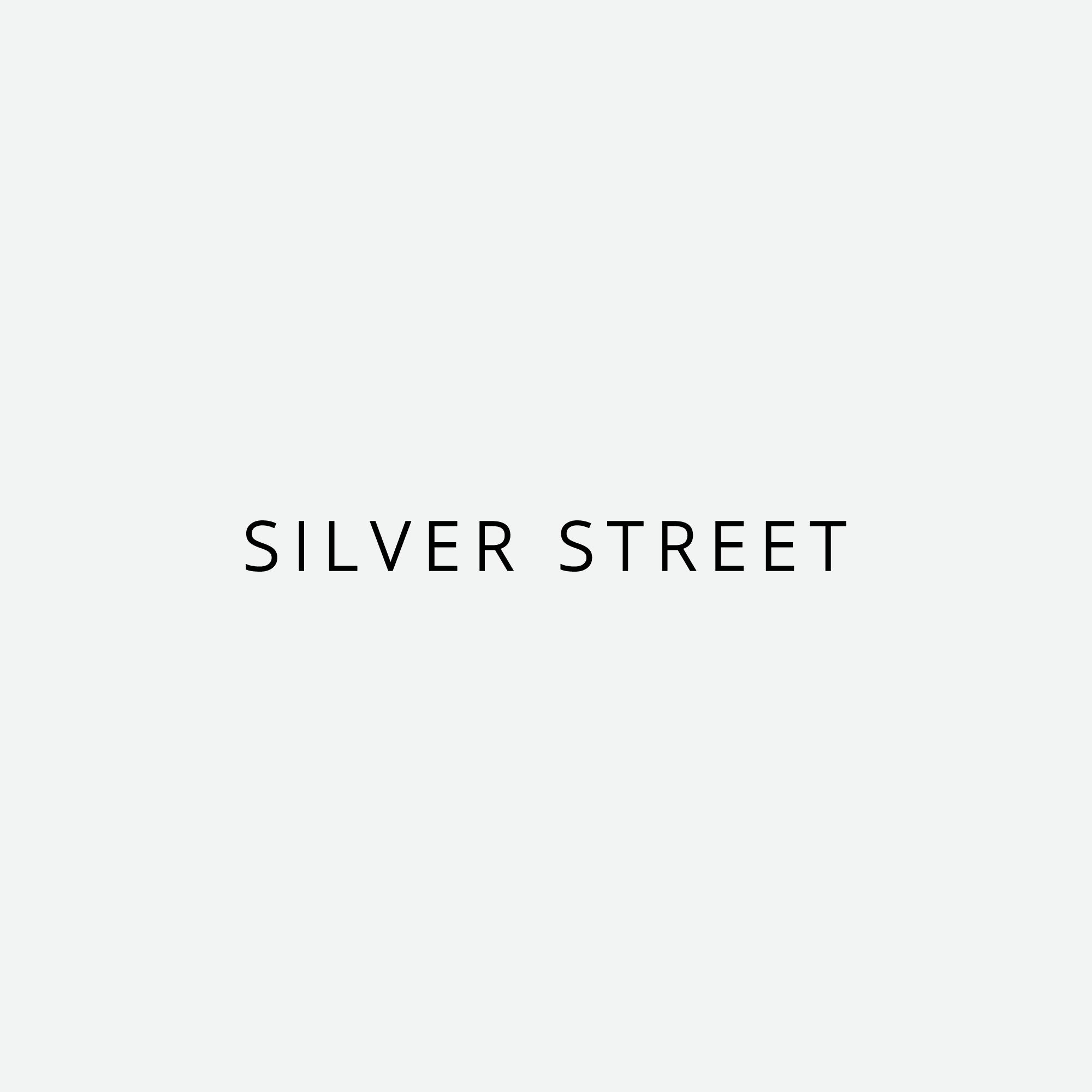Silver Street - 2016