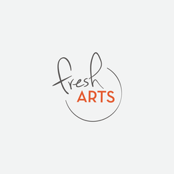 Fresh Arts