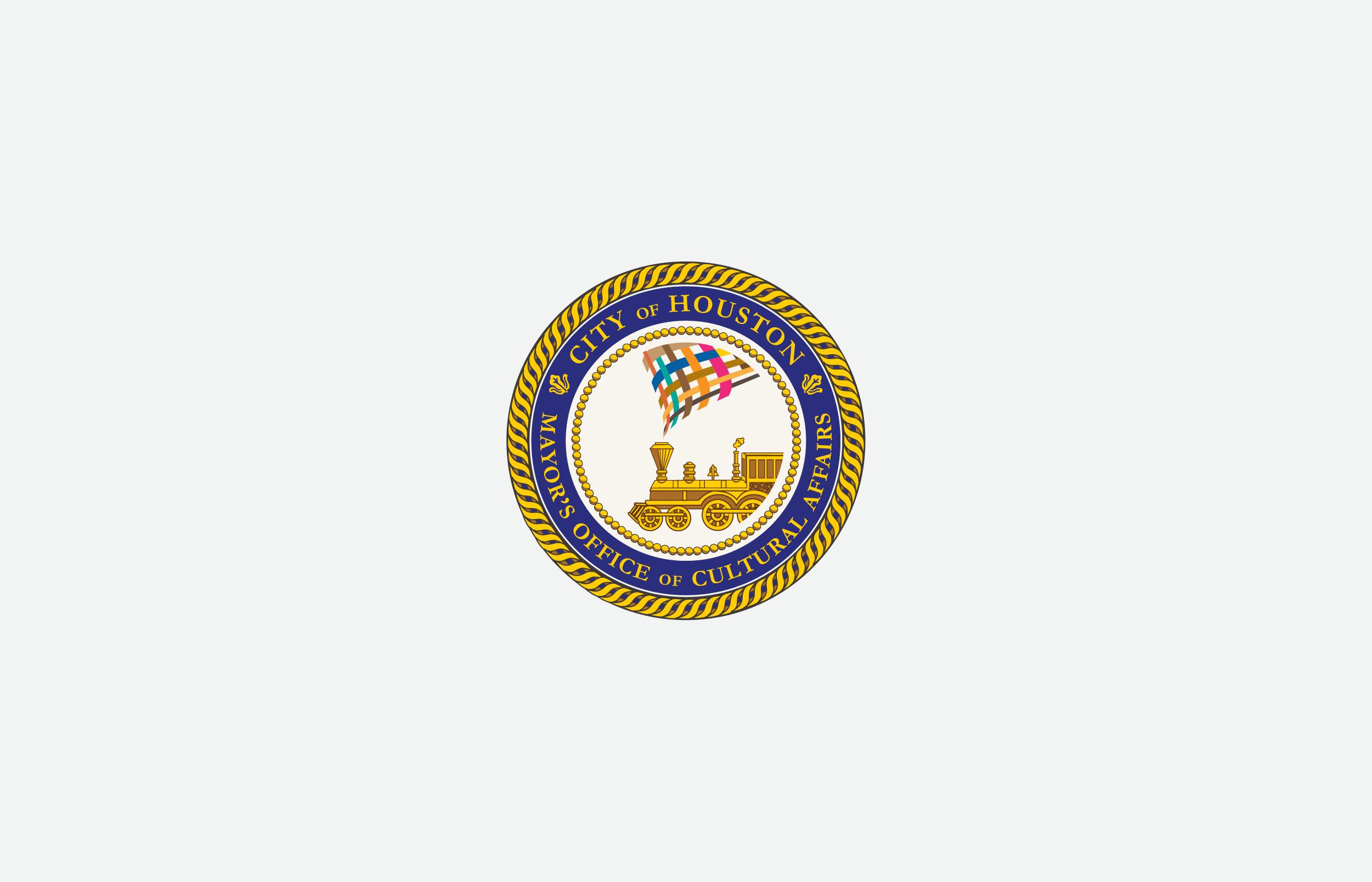 MOCA Logo detail