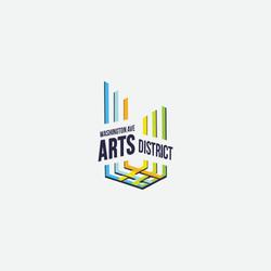 Washington Avenue Arts District 2 - May 2016
