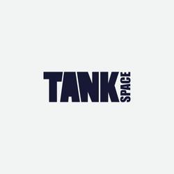 Tank Space - 2016
