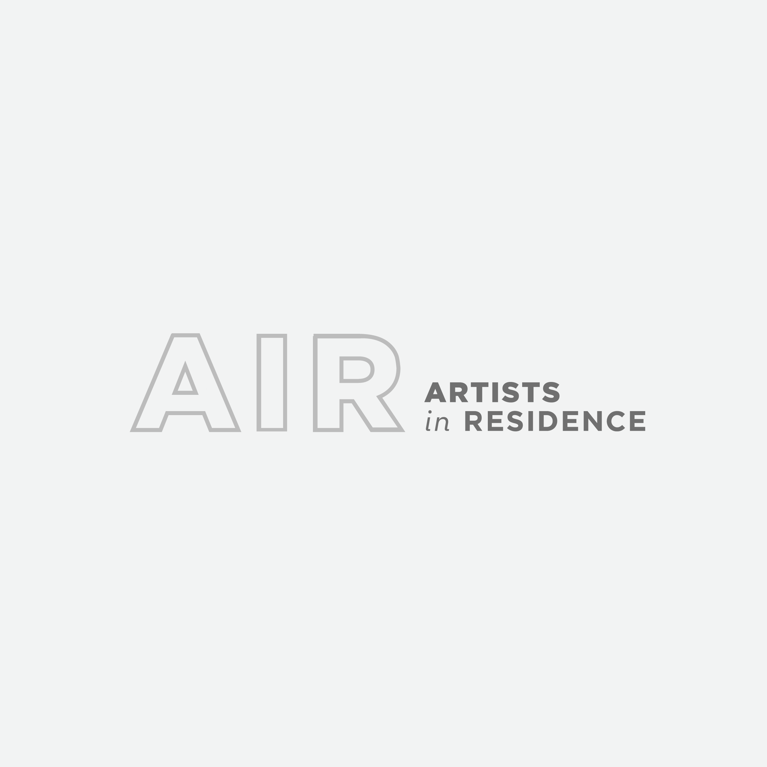 AIR | Dance Source