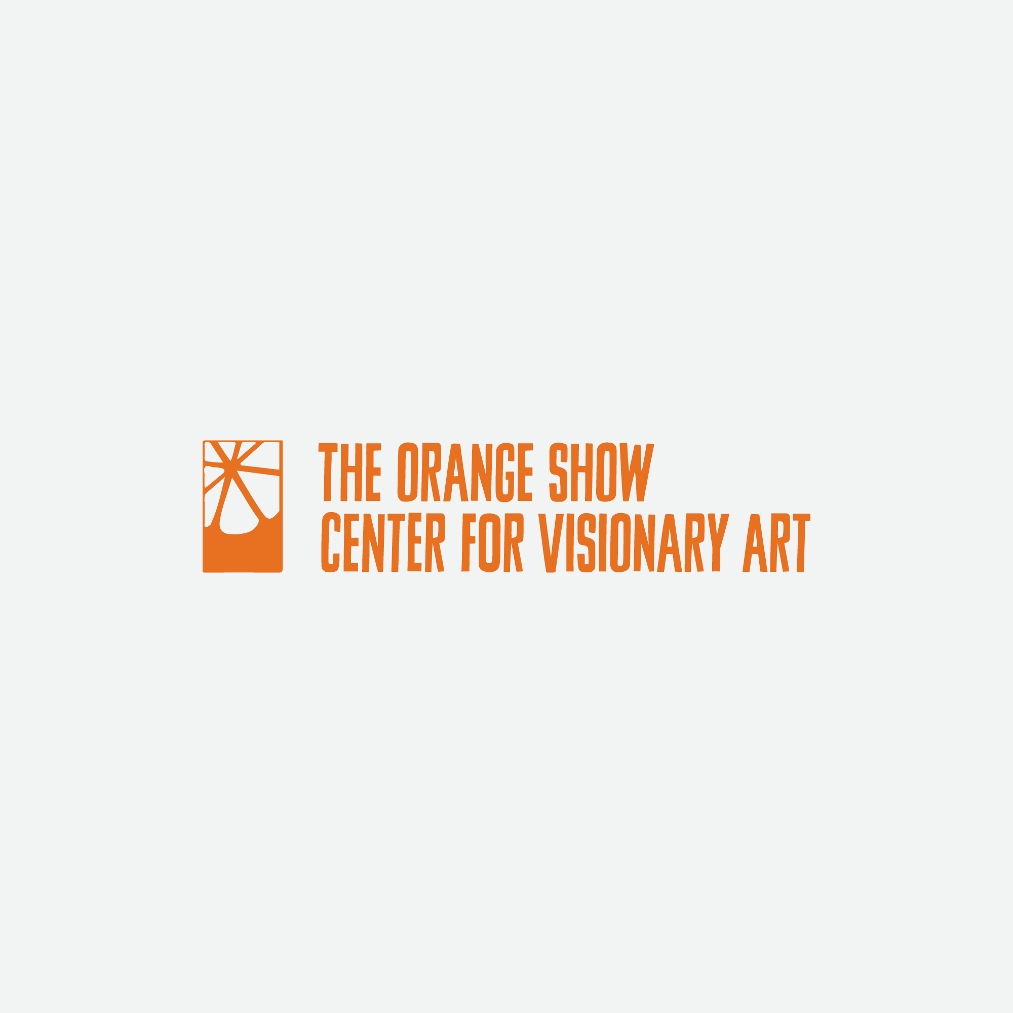Orange Show Center for Visionary Art