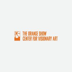 Orange Show Center for Visionary Art