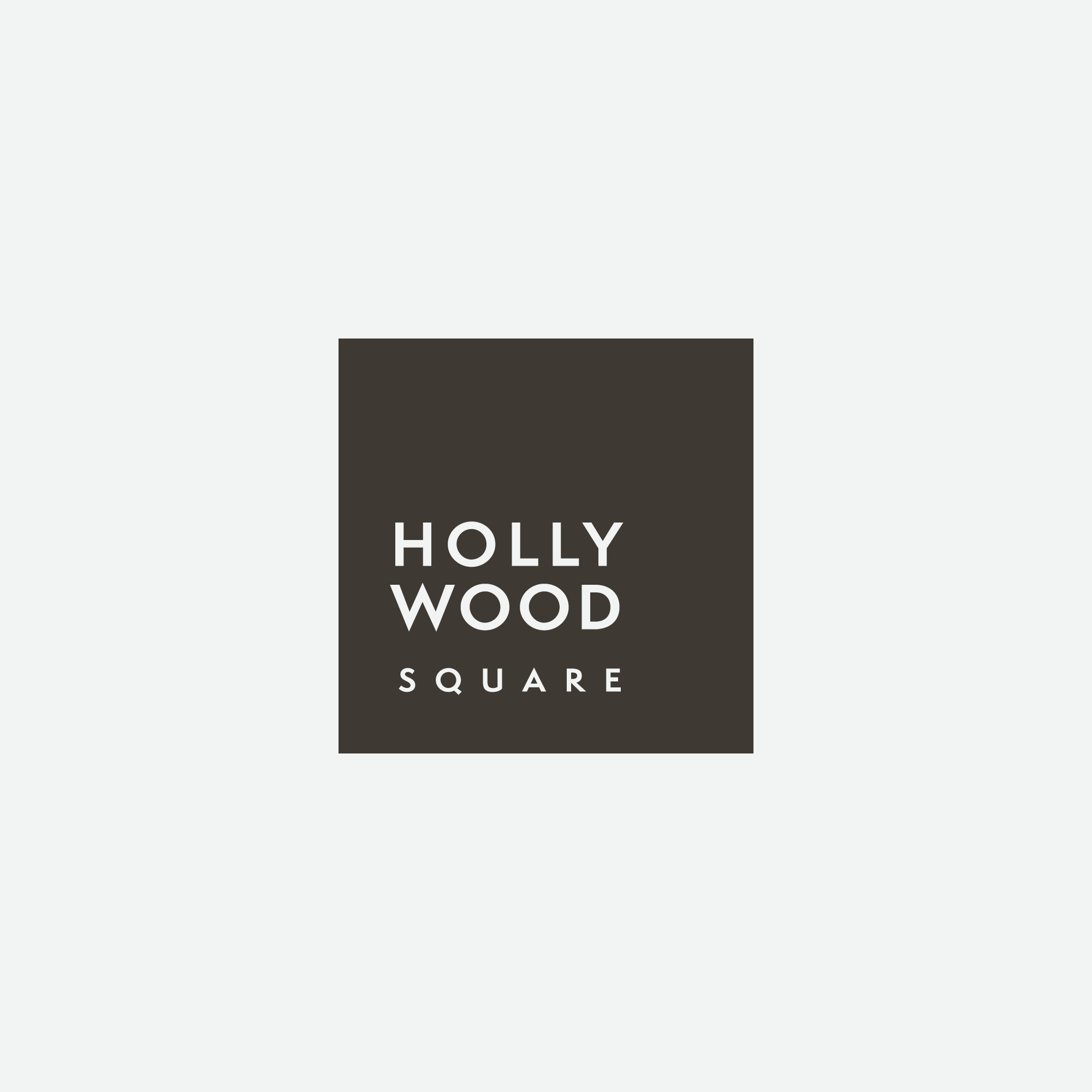 Hollywood Square