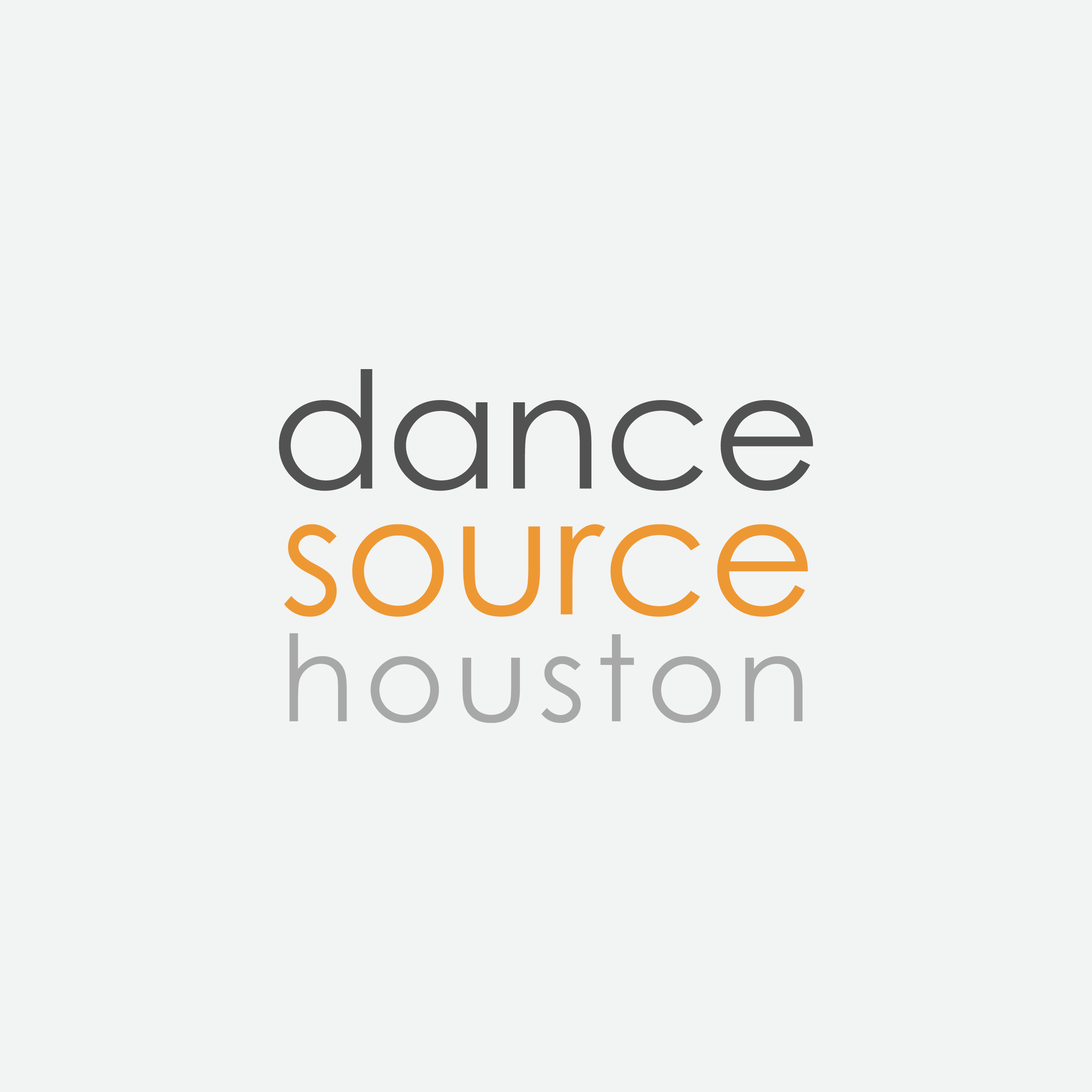 Dance Source Houston