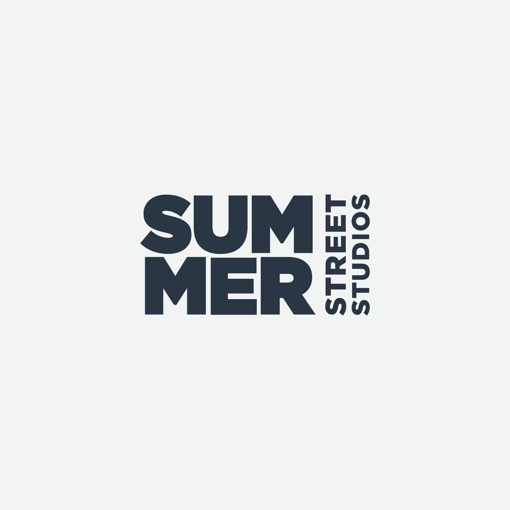 Summer Street Studios - 2017