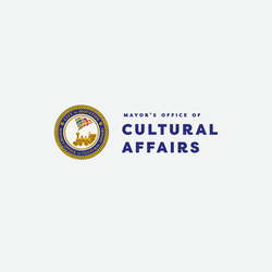 Mayor's Office of Cultural Affairs