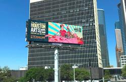2017 Billboard