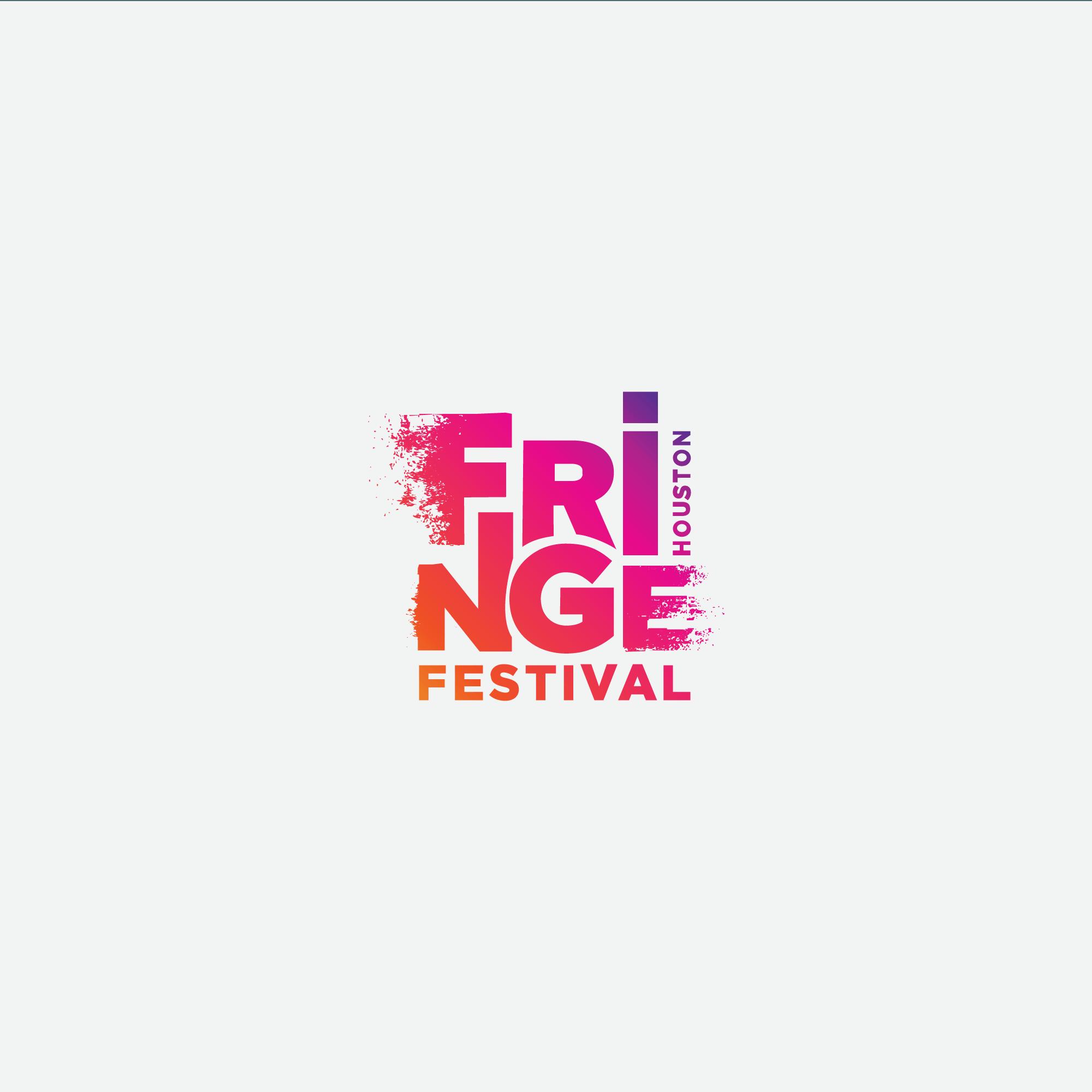 Fringe Festival 2 - 2016