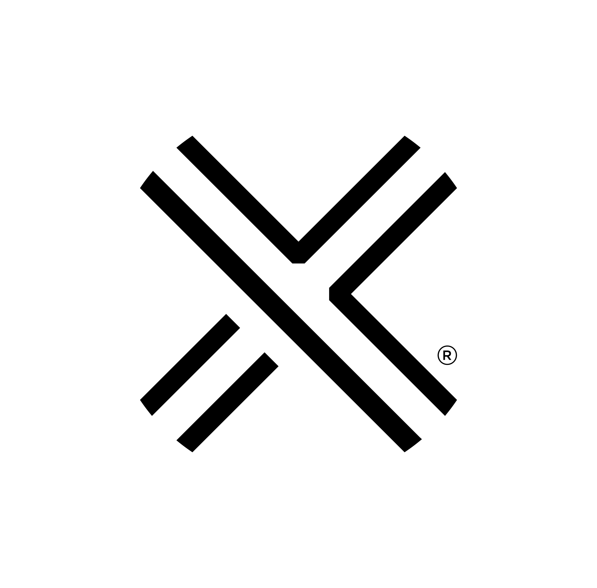 Sawyer Yards - logo mark