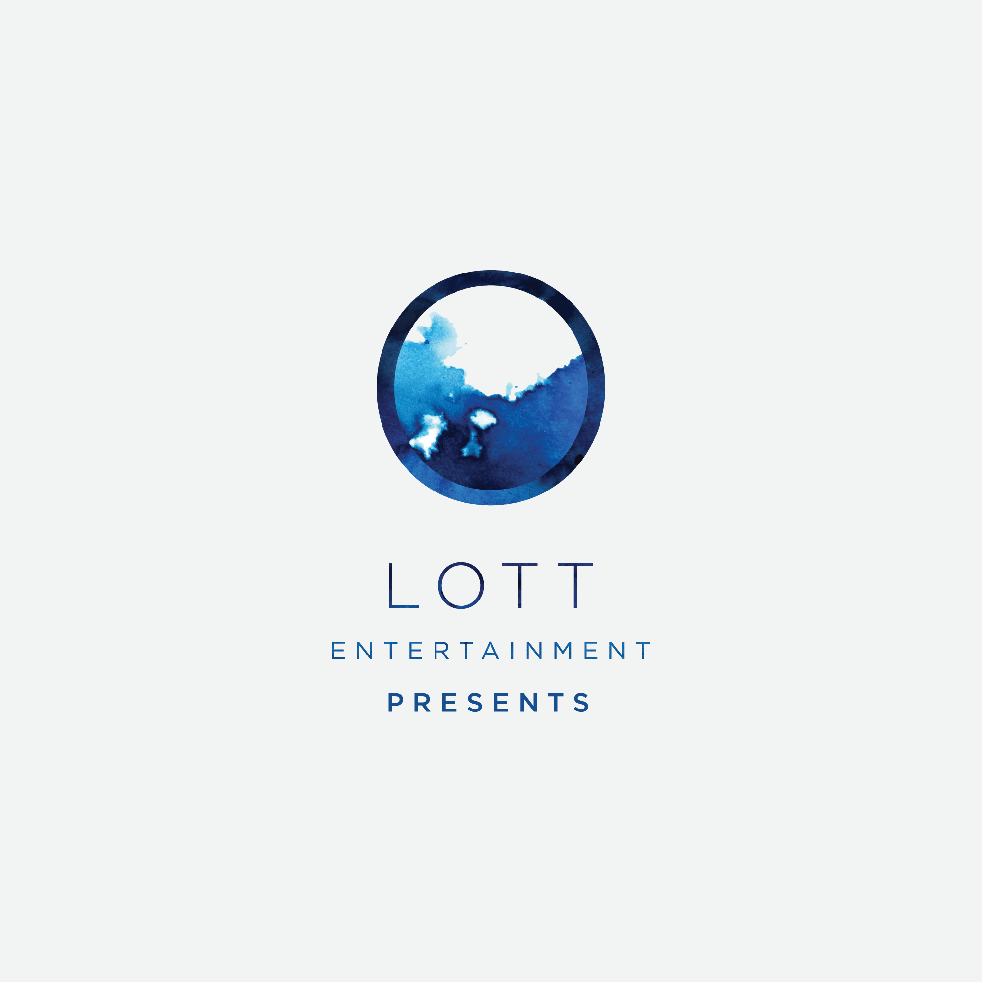 Lott Entertainment Presents - 2015