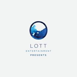 Lott Entertainment Presents - 2015