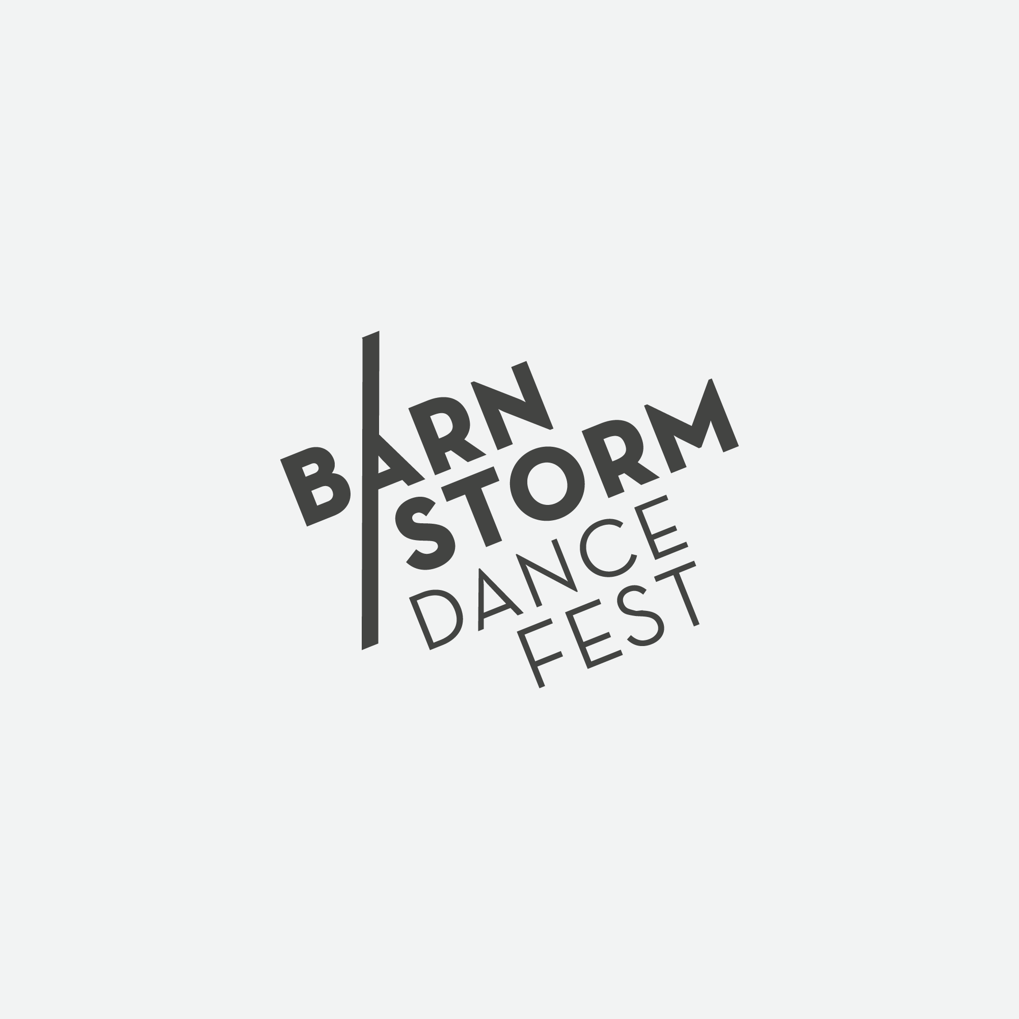 Barnstorm | Dance Source, 2014