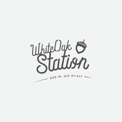 White Oak Station