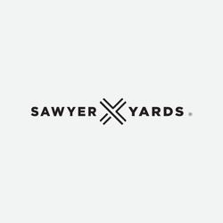 Sawyer Yards - 2015
