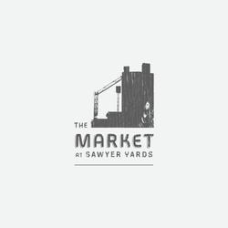The Market at Sawyer Yards - 2016