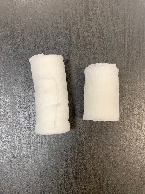 Steroply Conforming Bandage