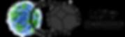 Logo_LaBMax_Terra.png