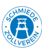 schmiede_zollverein_rundes_logo_blau.png