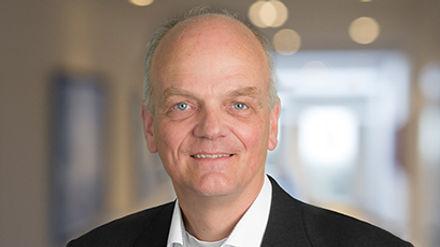 Dr. Dirk Goldner ETL