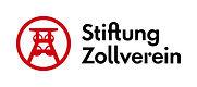 ZV_Logo_Stiftung_Zollverein_rgb_Schutzra