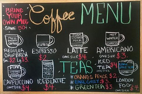 Coffee Menu.jpeg
