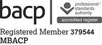 BACP%20Logo%20-%20379544_edited.jpg
