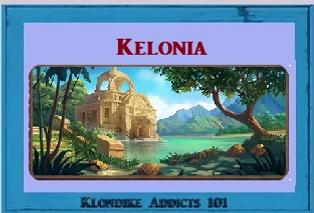 kelonia.png