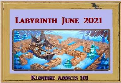 labyrinth june 2021.png