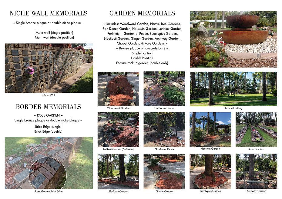 Buderim Memorial brochure 20212.jpg