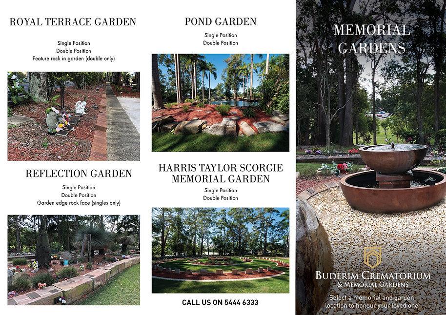 Buderim Memorial brochure 2021.jpg