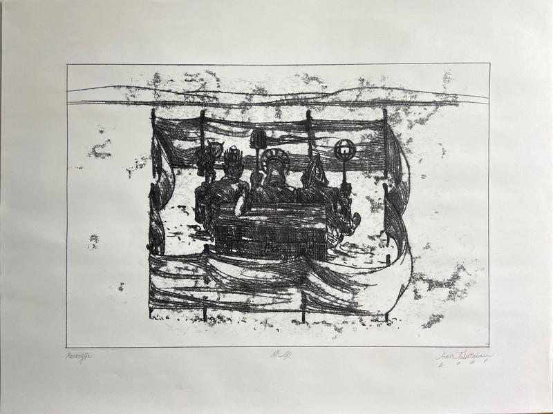 Divsalar-18x24in-2020-Monotype