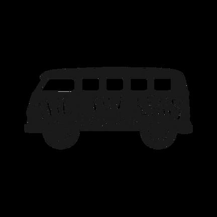 Tin Lens.png