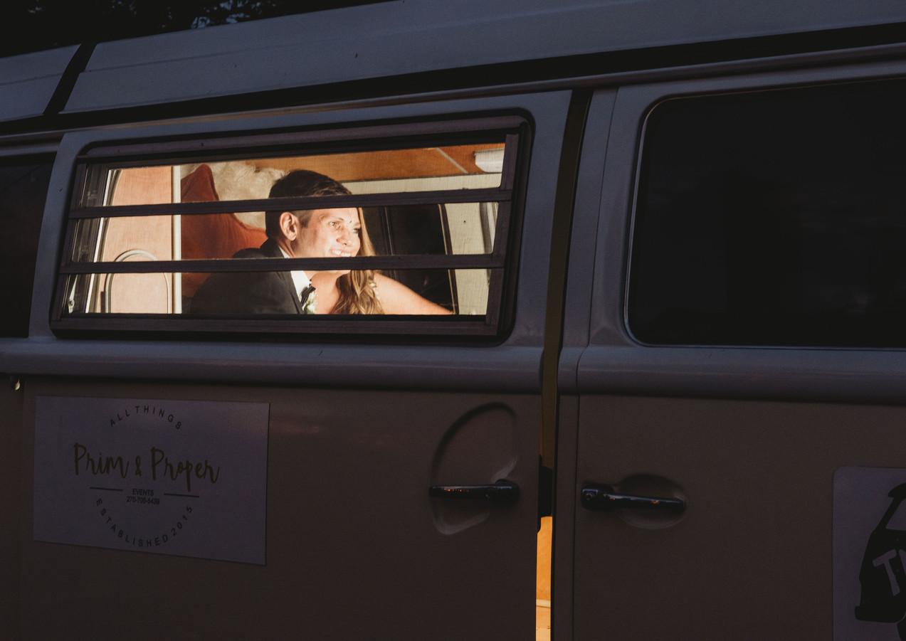 19.04.27-Teal&Michael-Wedding-477.jpg