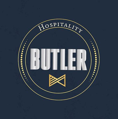 Buttler6.jpg