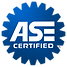 ase certified mechanics alameda