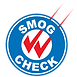 smog check, smog inspection, smog test alameda