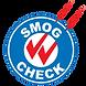 smog test alameda, smog inspection, smog repairs alameda